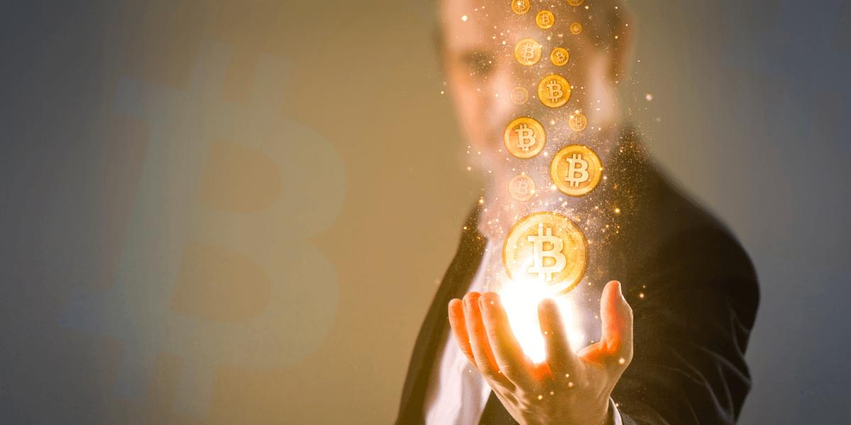 Bitcoin Indonesia