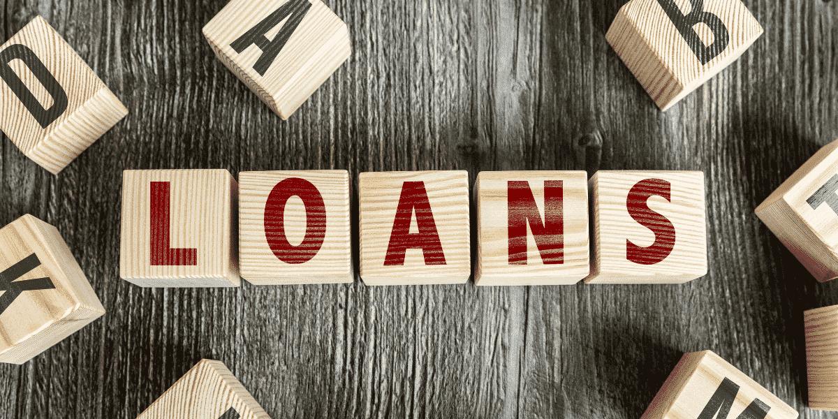 Verifikasi Pinjaman KTA Bank