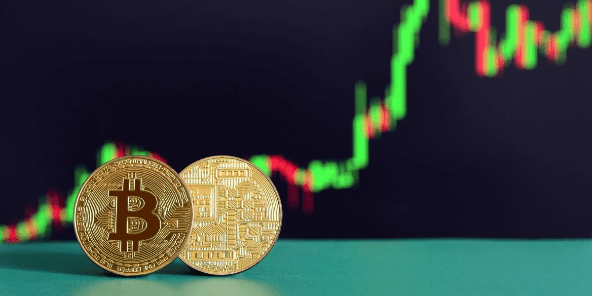 Cara Trading Bitcoin Aman