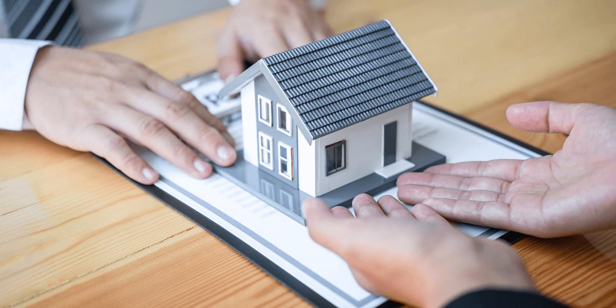 Cara Pelunasan Dipercepat KPR Pinjaman Rumah