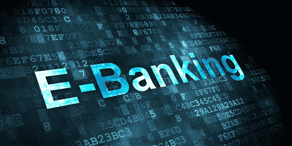 Bank Digital vs Konvensional